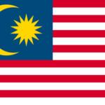 マレーシア旅行する前に読みたい!時差、治安、宗教、お土産等のまとめブログ