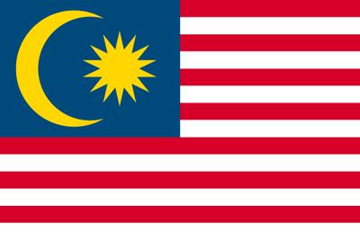 マレーシア旅行する前に読みたい!時差、治安、宗教、お土産等のまとめ