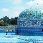 クアラルンプール観光旅行記4【イスラム美術館】繊細なデザインの虜!