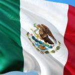 ああぁ〜ん!もう大好きっ【おすすめメキシコ観光】基本情報&旅行記ブログ
