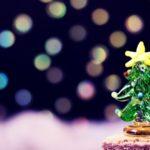 NEW!洋楽クリスマスソング《2017最新&定番》男性/女性ランキング
