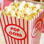 爆笑!【おすすめ洋画】絶対見たいアメリカコメディー映画ランキング