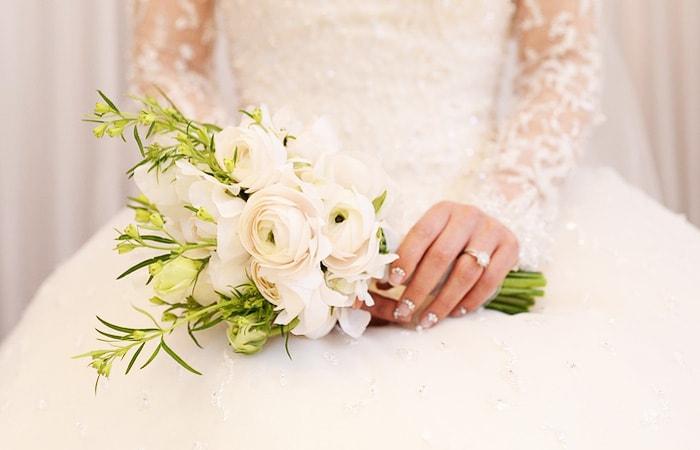 結婚式の曲