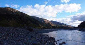 ニュージーランド北島南島観光【キャンプ旅行記】おすすめアプリ・用品準備