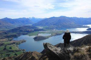 おすすめ絶景ブログ【ニュージーランド観光キャンプ旅行記】北島&南島