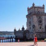インスタ映え続出【ポルトガル・リスボン】おすすめ観光名所・グルメ旅ブログ!