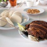 クアラルンプールのレストランで食べたマレーシア料理が美味すぎたので、ともかく自慢します!