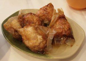 シンガポール【ペーパーチキン】美味すぎワロタwwヒルマンおすすめグルメ