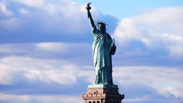 【クリスマスの時期/冬おすすめ】ニューヨーク観光☆穴場やロケ地アリ