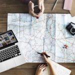 【オススメ☆人気旅行ブログ4選】世界一周旅行に行く前に絶対に読みたい!