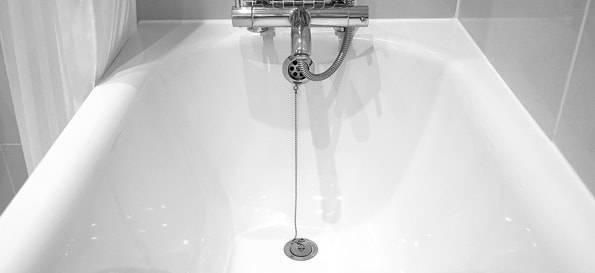 バスタブ・お風呂