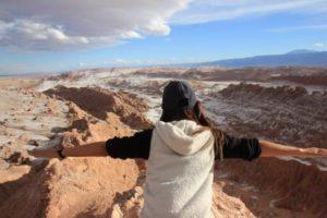 治安は悪いが大自然がヤバい【南米旅行で見た美しい国々】絶景画像まとめ