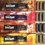 2021最新【ティムタム(TimTam)】48種類&食べ方(日本未発売オーストラリア限定味も!)